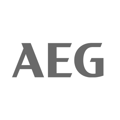 Appliance Fix - AEG Repairs Melbourne