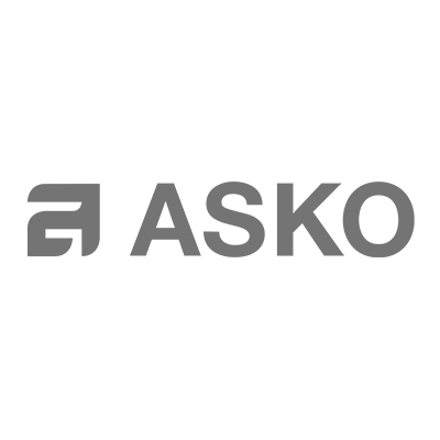 Appliance Fix - Asko Appliance Repair Melbourne