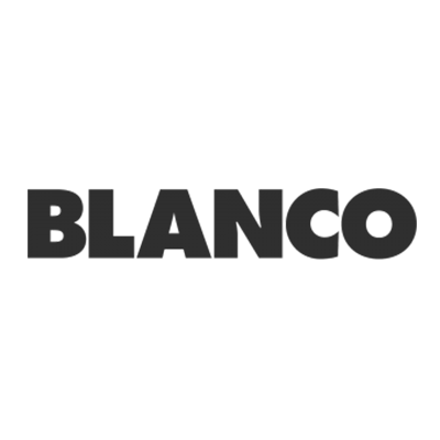 Appliance Fix - Blanco Cooktop & Oven Repairs