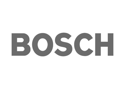 Bosch Repair Melbourne