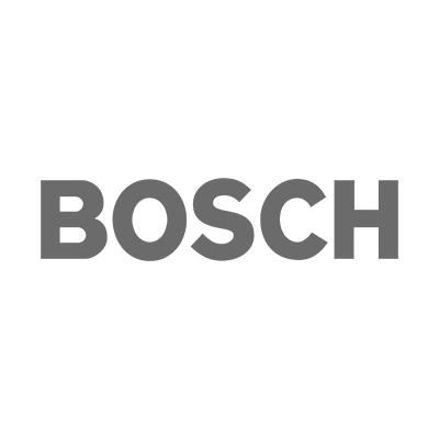Appliance Fix - Bosch Appliance Repair Melbourne