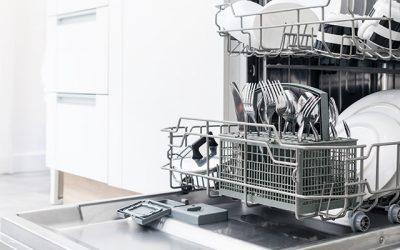 Chadstone Appliance Repairs