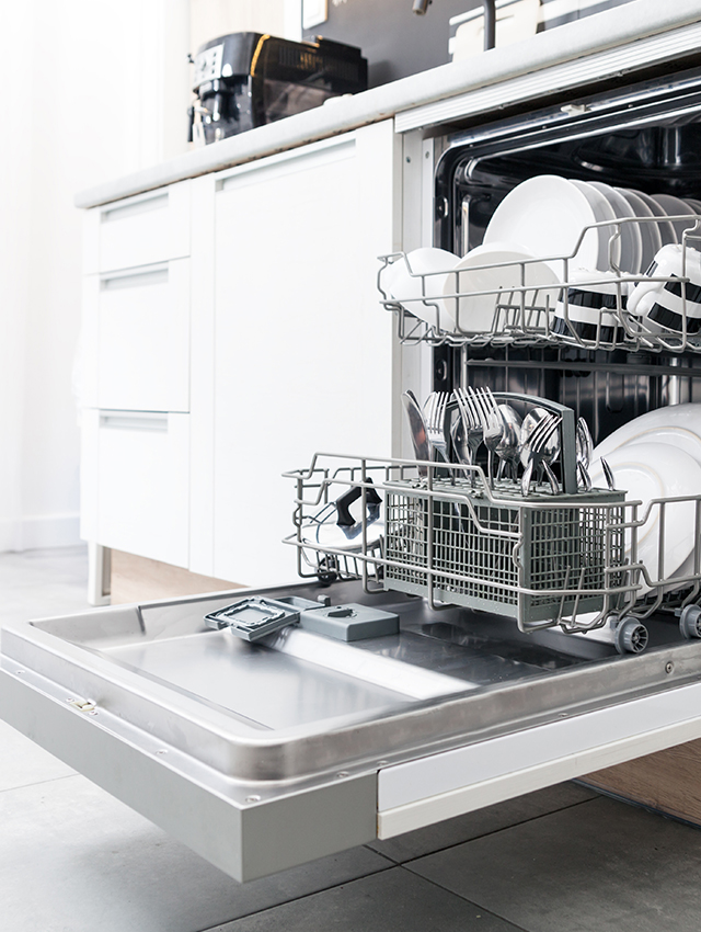 Appliance Fix - Dishwasher Repair Melbourne