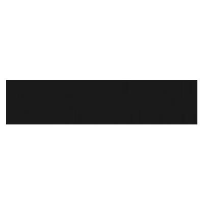 Appliance Fix - Electrolux Repairs Melbourne