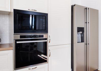 Prahran Appliance Repairs