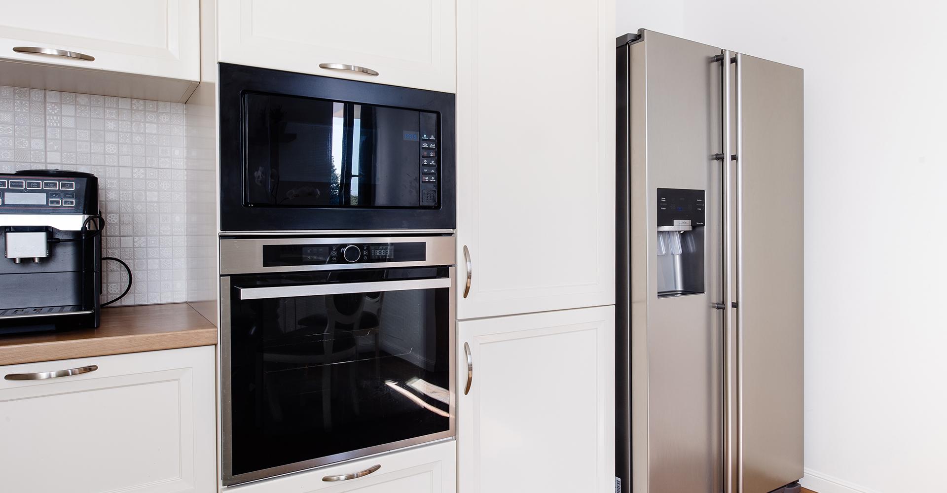 Appliance Fix - Prahran Appliance Repairs