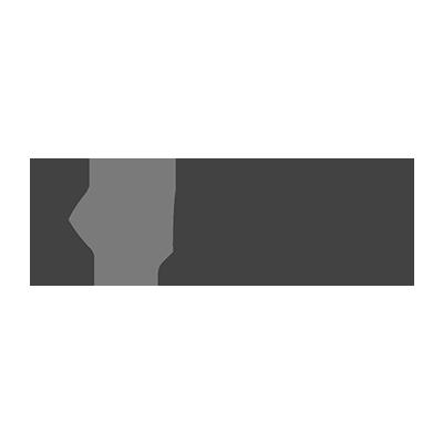 Appliance Fix - Kogan Repairs Melbourne