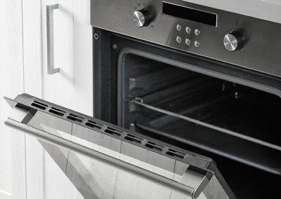Springvale Appliance Repairs