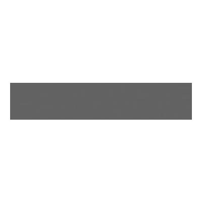 Appliance Fix - Teka Repairs Melbourne