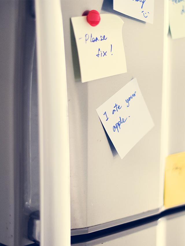 About Appliance Fix Melbourne
