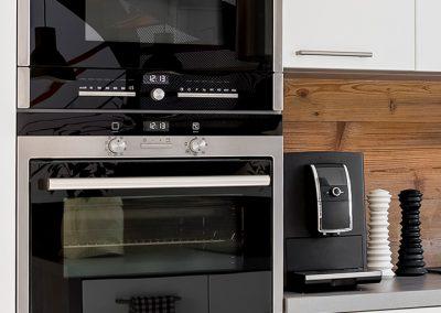 St Kilda Appliance Repairs