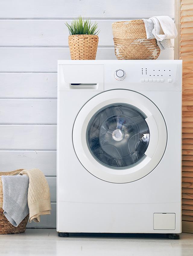 Appliance Fix Melbourne - Washing Machine Repair & Service