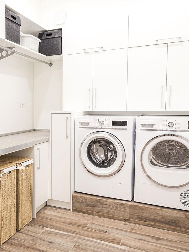 Appliance Fix - Oakleigh South Appliance Repairs